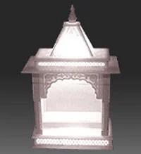 simple home mandir design : brightchat.co