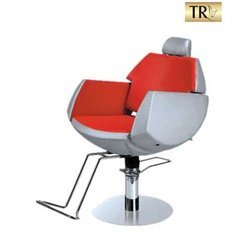 salon chairs for cheap diy tutu chair covers tangy top styling wholesale trader from gurgaon