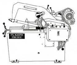 Manual Cutter in Indore, मैनुअल कटर, इंदौर, Madhya Pradesh
