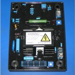Stamford Generator Wiring Diagram Lutron Grafik Eye 4000 Manufacturer Of Spares & Avr By P. D. Simpson Co, Kolkata