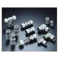 Steam Pipe Fittings - Steam Pipe Accessories Suppliers ...