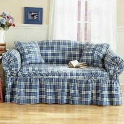 Latest Design Sofa Covers Madeline By Vie Boutique And Curtain Fabrics Prahlad Plt Corner Rajkot