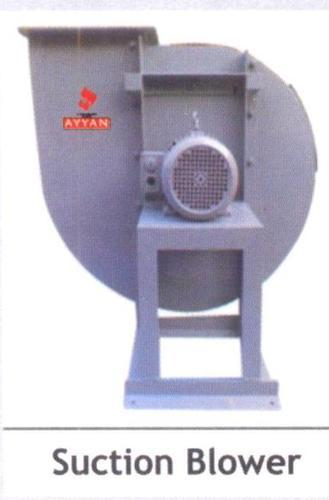 kitchen exhaust fan commercial storage shelf blower at rs 24000 unit s onwards