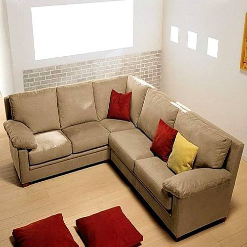modern sofa sets designs charcoal sectional bed - corner set manufacturer from coimbatore