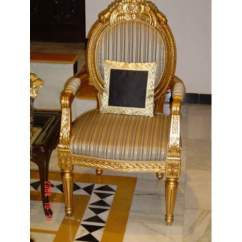 2 Rocking Chairs Instrumental Leggett And Platt Chair Parts Bedroom View Specifications Details Of By Company