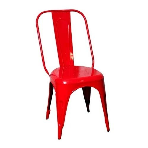 iron chair price buy covers view specifications details of by sai art handicraft new delhi id 10025547912