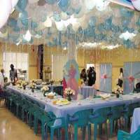 Birthday Parties Tent Decorators in Vivek Vihar Phase 1 ...