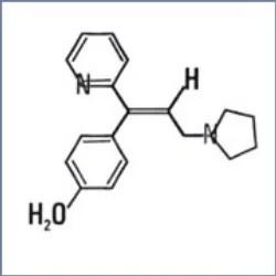 Tri Prolidine Hydrochloride, Laboratory Chemicals And