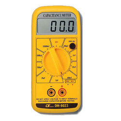 Electronic Equipments  PH Meter Wholesale Trader from Indore