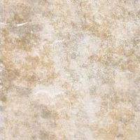 Floor Tiles - Rustic Texture -Floor Tiles Exporter from Morvi