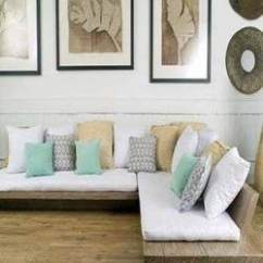 Sofa Manufacturing Companies In India Decorating Living Room With Grey Wooden Set Suppliers, Manufacturers & Dealers ...