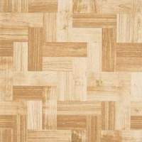 Vitrified Floor Tiles - Vitrified Tiles Manufacturer from ...