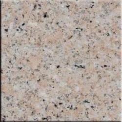 best granite colors for living room india floor lights flooring at price in