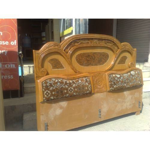 indian style sofa set designs eco linen sectional sleeper wooden double bed - teak wood wholesaler from ...