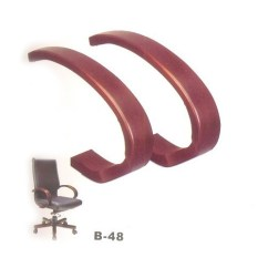 Revolving Chair Accessories Soft Bean Bag Chairs Office Its Manufacturer From Coimbatore