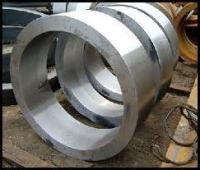 Industrial Castings - Cast Iron Rings Manufacturer from Mohali