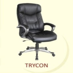 Revolving Chair In Bangladesh Office Kitchen Table And Chairs Imported Executive Push Back Manufacturer From Ahmedabad