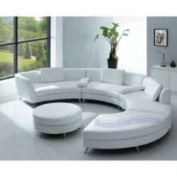 sofa manufacturing companies in india faux leather futon round set manufacturers suppliers