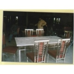 Stone Top Kitchen Table Sets For Sale Ss Dining With View Specifications Details Of
