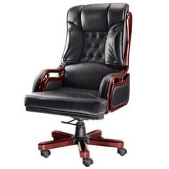 Revolving Chair Best Price Most Expensive Massage In The World Executive Chairs View Specifications Details Of