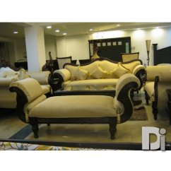 Sofa Set Designs For Indian Homes 24 Inch Pillows Designer Wooden Sets View Specifications Details Of