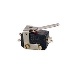 Industrial Switches  Limit Switches Wholesale Trader from Kolhapur