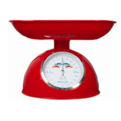 Kitchen Weight Scale Ashley Furniture Table Weighing Scales G 9 Exporter From