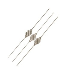 Surgical Probes Manufacturers, Suppliers & Exporters