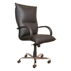 iperal (supermercato) via don filippo bassi 5a, 25075 nave, supermercato. Raavela Interiors Private Limited Hyderabad Manufacturer Of Office Furniture And Seating Systems