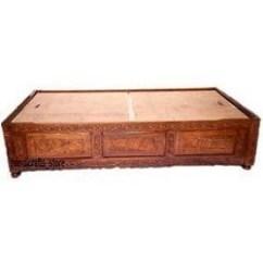 Designer Sofa Sets In Delhi Craftsman Table Wooden Bed Bikaner, Lakdi Ki Khaat Dealers & Suppliers ...
