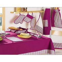 kitchen linens white hutch cabinet in coimbatore tamil nadu rasoi ke linen