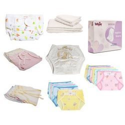 Firstcry Cloth Diapers/Nappies