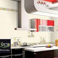 Kitchen Expansive Plywood White Designs Modern Wall Decor Piano Lamps Yellow Elk Group International