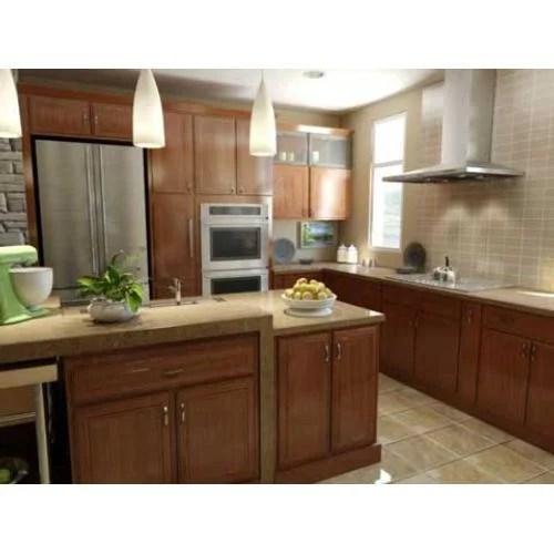 kitchen design planner base cabinet in dwarka new delhi id 2528948688