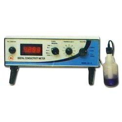 labelled diagram of ph meter rb25 coil pack wiring with labelling digital conductivity reena instruments co manufacturer in