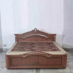revolving chair for kitchen office mat bamboo decofur furniture, kolkata - manufacturer of bedroom furniture and living room