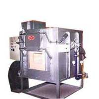 Oil Furnaces - Oil Furnace Suppliers & Manufacturers in India