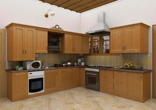 Kitchen Decor Pune