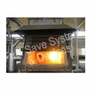 Reheating Furnaces - Industrial Furnaces, Combustion ...