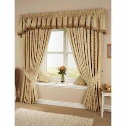 Home Decor & Furnishing Services Home Decor Wallpapers Service