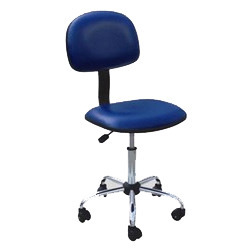 ESD Chair Manufacturers Suppliers  Exporters