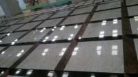 Of Granite Flooring In India - Carpet Vidalondon
