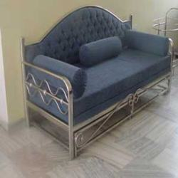 sofa manufacturing companies in india twin sleeper value city steel ka manufacturers suppliers stainless sofas