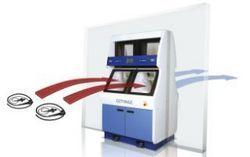 Gastrointestinal Endoscope - Gastrointestinal Endoscopy Latest Price. Manufacturers & Suppliers
