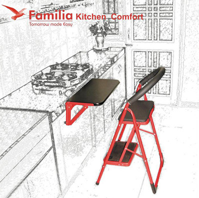 chairs for kitchen small island with stools comfort manufacturer from jaipur