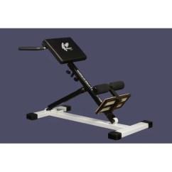 Gym Quality Roman Chair Wooden Kitchen Hyper Extension Fitness Equipment Miraj Sangli Company Details