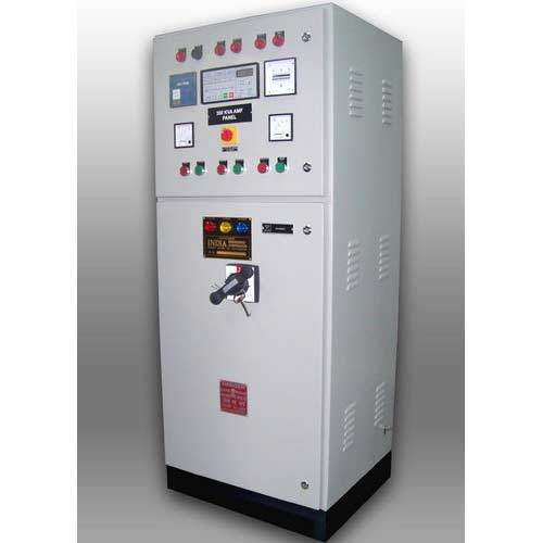 Control Panel Wiring Diagram Together With Ats Panel Wiring Diagram