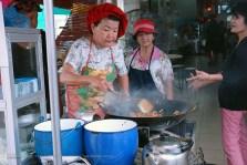 Char Koay Yeow