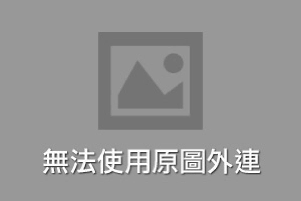 DSC_9774a.jpg - 二館 1F-A