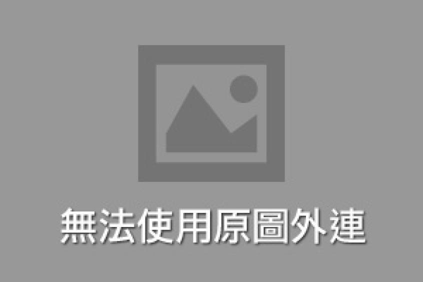 DSC_9778a.jpg - 二館 1F-A